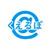 なりトーク S | なりチャ・なりきりチャット専門コミュニティ
